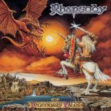 Rhapsody_LegendaryTales