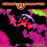 SilentMemorial_CH_Cover