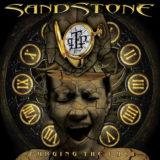 Sandstone_PTP_Cover
