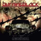 BurningBlack_MH_Cover