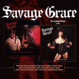 SavageGrace_MOD-TD_Cover