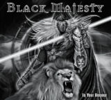 BlackMajesty_IYH_Ltd_Cover