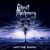 ghostmachinery_ofb