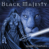 BlackMajesty_Cover_SC