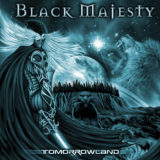BlackMajesty_TL_Cover