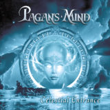 PagansMind_CelestialEntranc