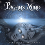 PagansMind_Cover_ID