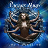 PagansMind_GE_Cover