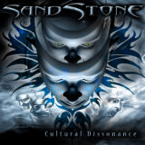 Sandstone_CD_Cover