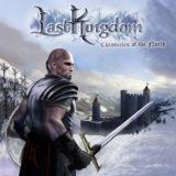 LastKingdom_Cover_150