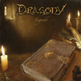 Dragony_Legends_Cover
