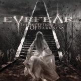 Eyefear_TIOD_Cover