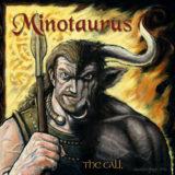 Minotaurus_Cover_6x6