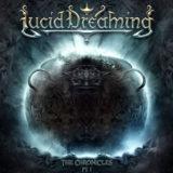Lucid_Dreaming_150