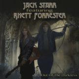 JackStarr_OOTD_Cover