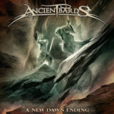 AncientBards_ANDE_Cover