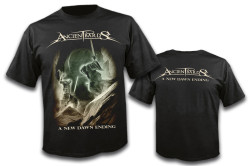 Ancient Bards T-Shirt