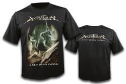 Ancient Bards T-Shirt