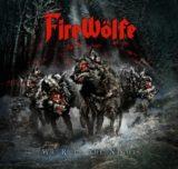 FireWölfe Cover_72