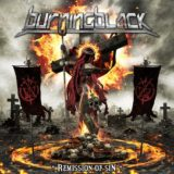 BurningBlack-ROS_72