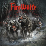 FireWölfe_WRTN_Cover