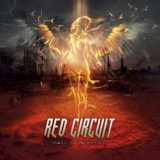RedCircuit_HON_Cover