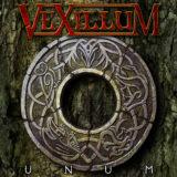 Vexilium_Unum_Cover