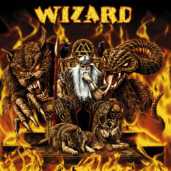 Wizard_Odin_Cover
