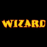 Wizard_Website_Logo