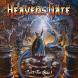 HeavensGate_BFS_Cover_150