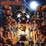 Wizard_Bound_By_Metal_Cover