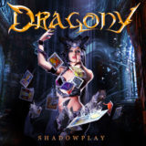 Dragony_Cover_SP_72
