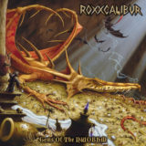 LY_ROXXCALIBUR_3_CD_Cover_05Okt2015.indd
