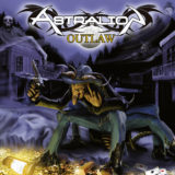Astralion_Outlaw_Cover