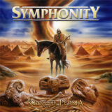 Symphonity_KOP_Cover