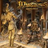 minotaurus-insolubilis_cover