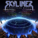 skyliner_cb_cover